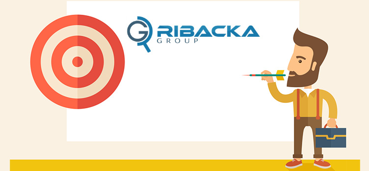 Ribacka Group AB